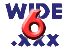 Wide6.xxx